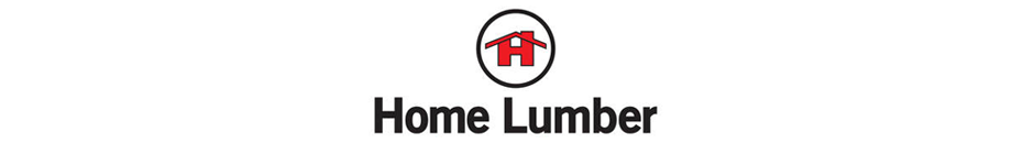 Home Lumber of New Haven, Inc.